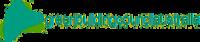 Green Building Council of Australia