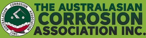 Australasian Corrosion Association Inc.
