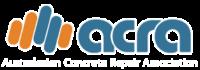Australasian Concrete Repair Association
