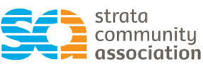 Strata Community Association